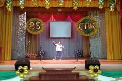 Фото концерт ДСК 10 лет