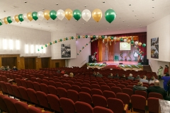 Фото концерт ДСК 10 лет3