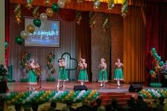 Фото концерт ДСК 10 лет11