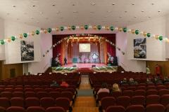Фото концерт ДСК 10 лет2