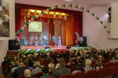 Фото концерт ДСК 10 лет8