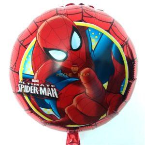 Воздушный шар Человек Паук