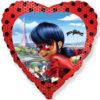 Сердце Леди Баг