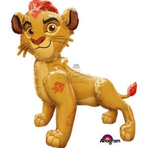 Симба Король Лев