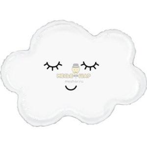 Спящее облако 90см