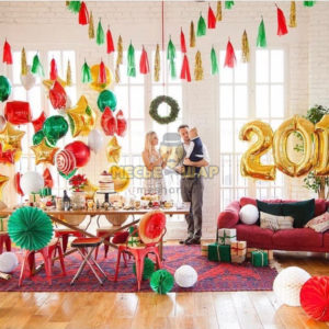 Набор №11 на Новый год