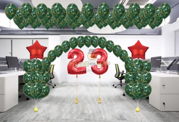 Пакет-к-23-февраля-из-шаров