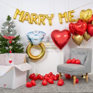Сет Почти замужем