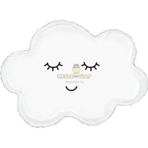 Спящее облако шарик