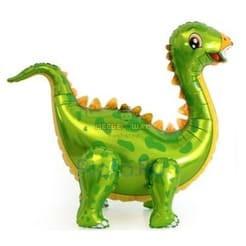 Ходячка Стегозавр