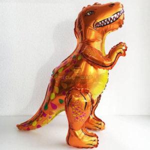 Ходячка Тиранозавр