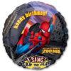 Человек-паук 90см