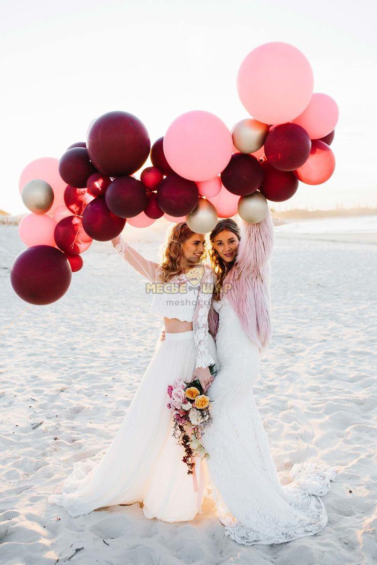 Типичные ошибки невесты: как их избежать