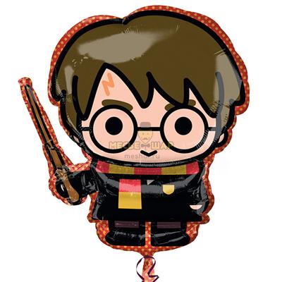 Гарри Поттер 65см