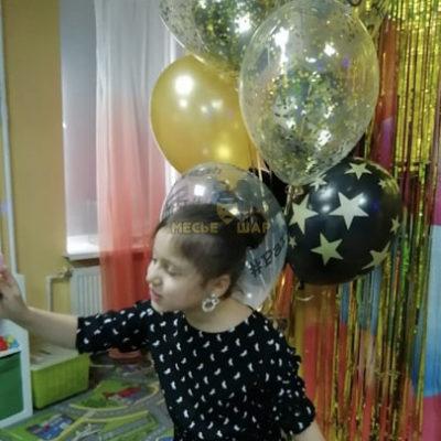 Отзыв-Олеся-Кочнева