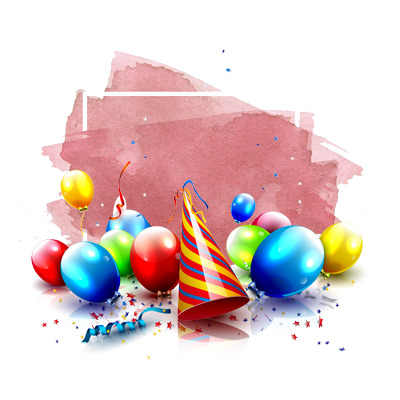 День-рождения